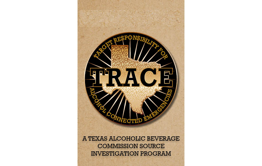 TRACE Promo Notebook