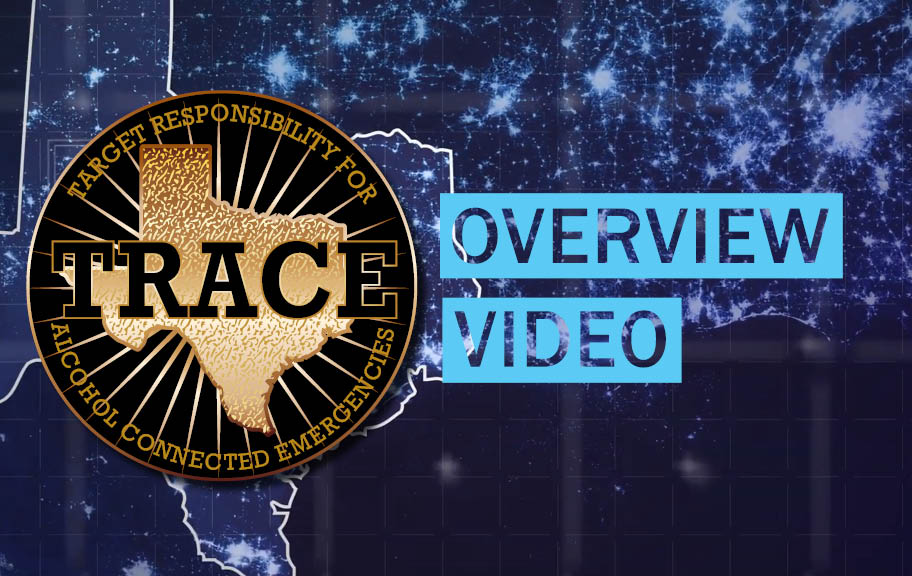 (Video) TABC TRACE Source Investigation